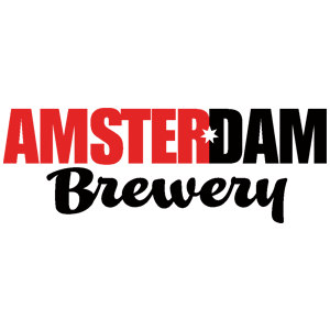 amsterdam-logo