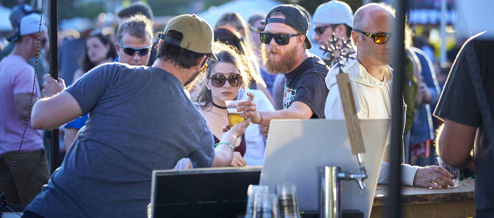 Image result for barrie craft beer and bbq festival 2019