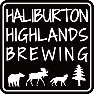 haliburton-highlands-logo