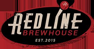 redline-logo