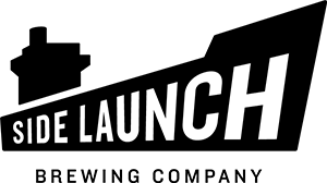 sidelaunch-logo