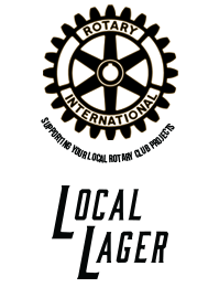 local_lager_logo